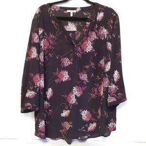 Maurices perfect blouse plus size 2 (20w)